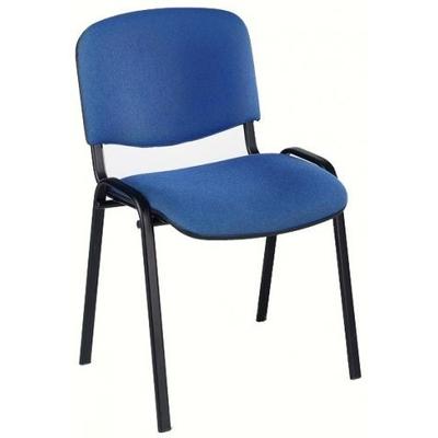 Chaise polyvalente DINO
