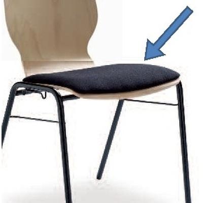 MISSOURI, placet d'assise