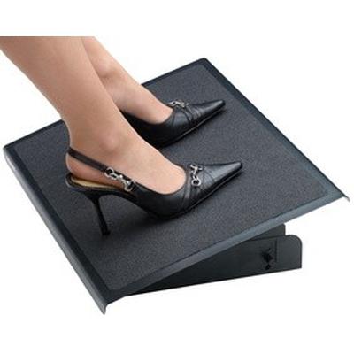 Repose pieds FOOTPRO