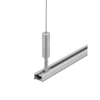 Rail CABLEXPO, 200 cm