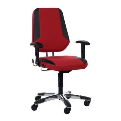MAXX jusque 250 kg, assise large (MAXX-L)