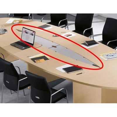 Kit electrification pour table ELLIPTIQUE MEETING-PRO (option)