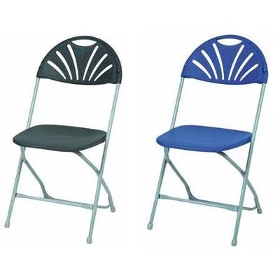 Chaise pliante PL2000