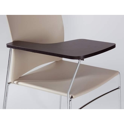 Chaise LINO, accrochable, empilable par 15