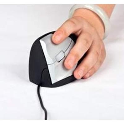 Souris SRM80 droitier ou gaucher