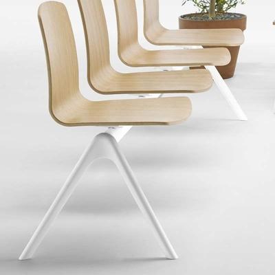 Poutre Design ANNA
