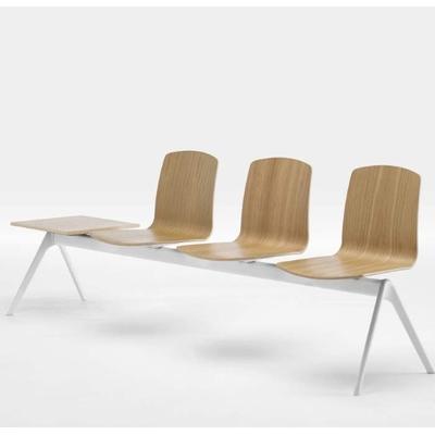 Poutre Design ANNA, 4 places