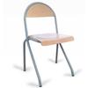 Chaise TOUCAN, appui sur table
