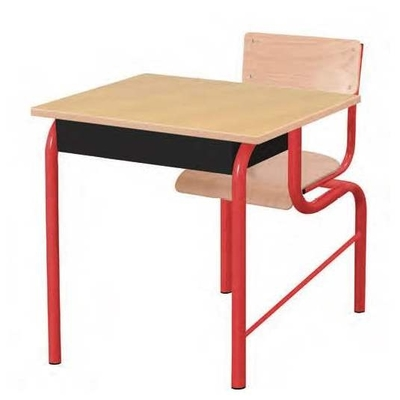 Table ALICE attenante