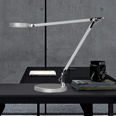 Lampe SENZA LED