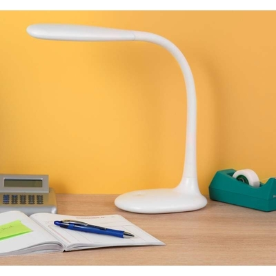 Lampe LUCY