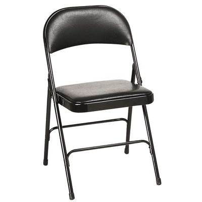 LAURY, chaise pliante