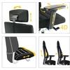Avantages ergonomiques