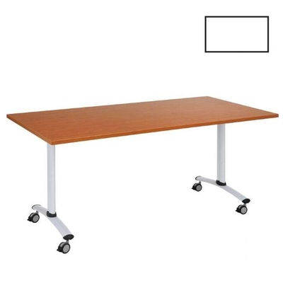 VH3, Table abattante rectangulaire