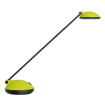Lampe JOKER-LED, inusable, écologique