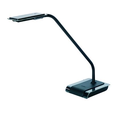 SENSATION-LED, Spécial informatique