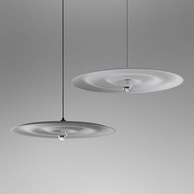 Suspension design SALMA