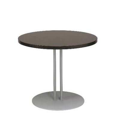 Table basse ROXANE ronde