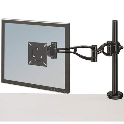 Mât éco PRO-SERIES, pour 1 écran : positionnez l'écran dans une bonne position pour vous.