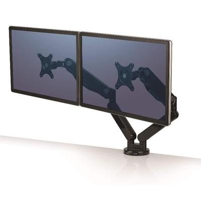 Mât PLATINIUM, 2 ou 3 écrans