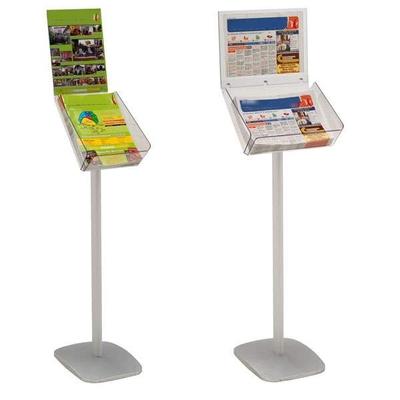 Distributeur de brochures DISTRIBDOC