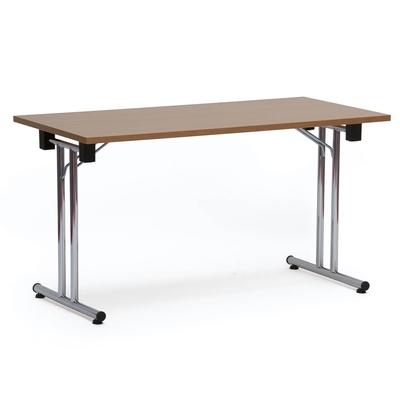 Table pliante DOM