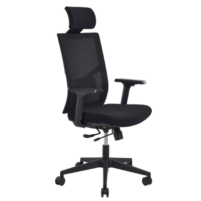 Fauteuil ZACK, manager