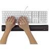 Repose poignet ERGOTOP, à placer devant le clavier