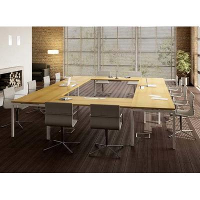 Table IDEA, 14 à 16 places
