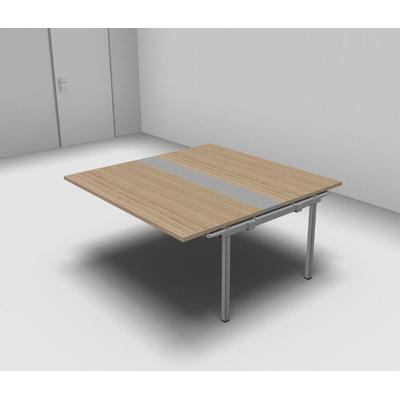 Table YOGI, module SUIVANT