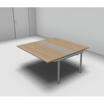 Table YOGI-SY, module SUIVANT