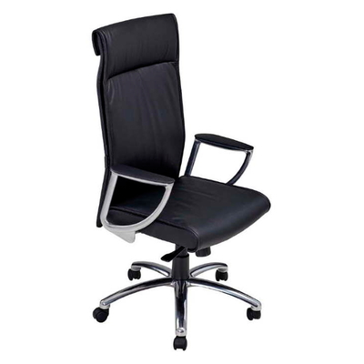 Fauteuil direction STANLEY