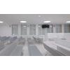 Banc d'accueil AERO : tribunal de Lorient