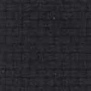 D09-Noir