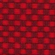 D17-Rouge