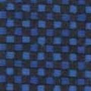 D81-Bleu/noir