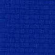D85-Bleu ciel