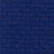 D88-Bleu marine